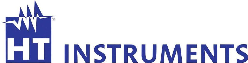 ht-instruments logo